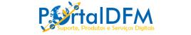 Loja Virtual PortalDFM